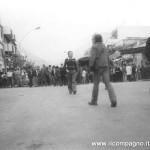 Foto Piaparo 1979 .