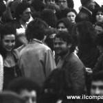 Foto Piparo 1978