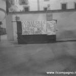 Foto Piparo 1979 _n