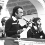 Foto Piparo di Giovanni ImpASTATO 1979