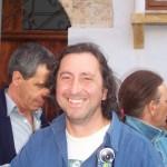 Guido Orlando