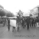 Manifestazione 19.05.78