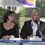 Stefy e Umberto Di Maggio