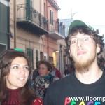 Vincenzo 100_4262