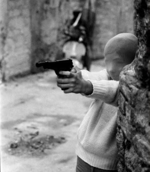 bambini-mafia-714162