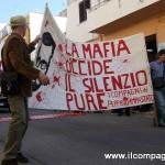 la mafia uccide - Paolo e Claudio