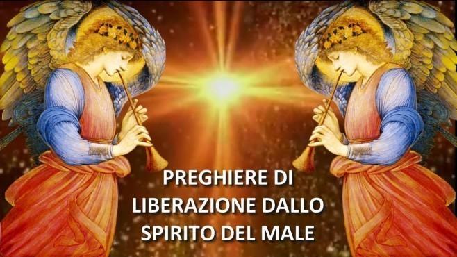 preghiere_contro_male-e1438420235438