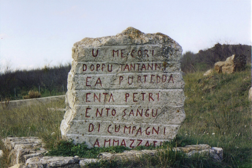 703 Portella