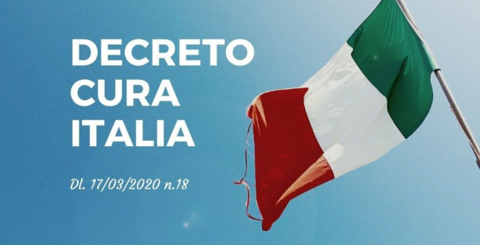 Cura-Italia-696x355