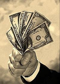 soldi dollari 3