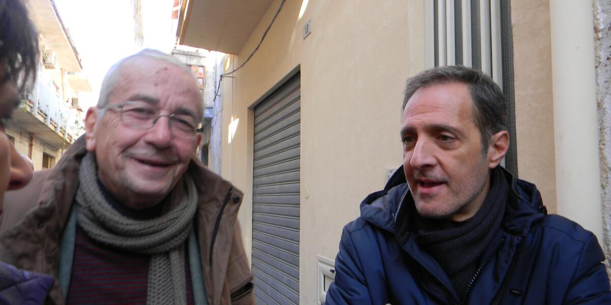 Scasso e La Mattina DSCN4483