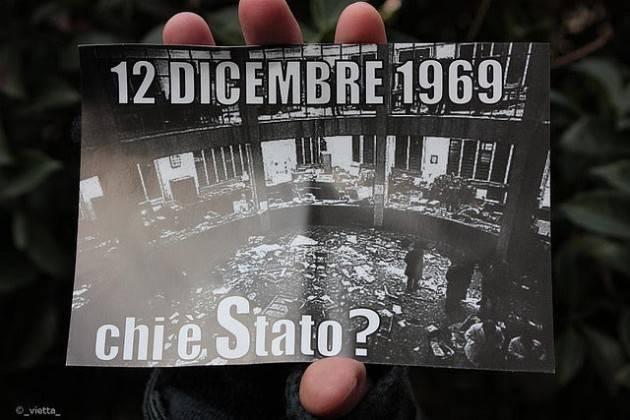 f3_0_12-dicembre-1969-12-dicembre-2016-a-47-anni-strage-di-piazza-fontana-di-gian-carlo-storti