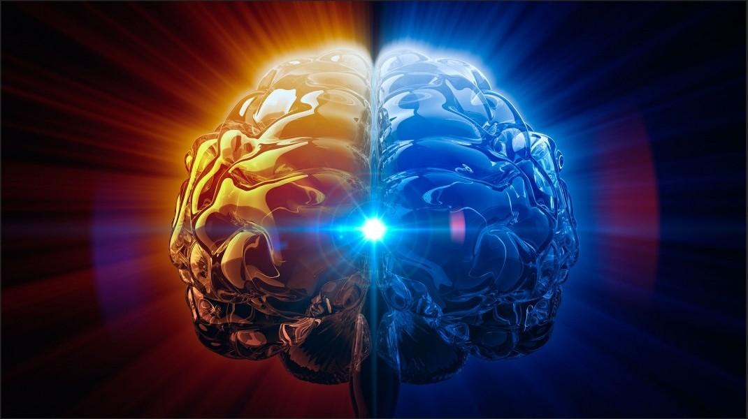 ghiandola-pineale-attivazione-e-aprire-il-terzo-occhio