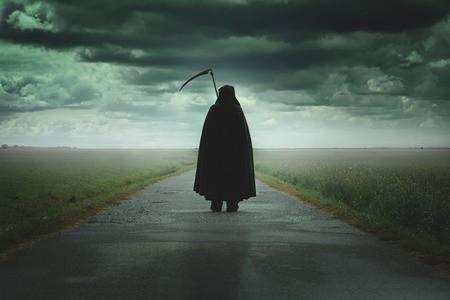 paura-della-morte