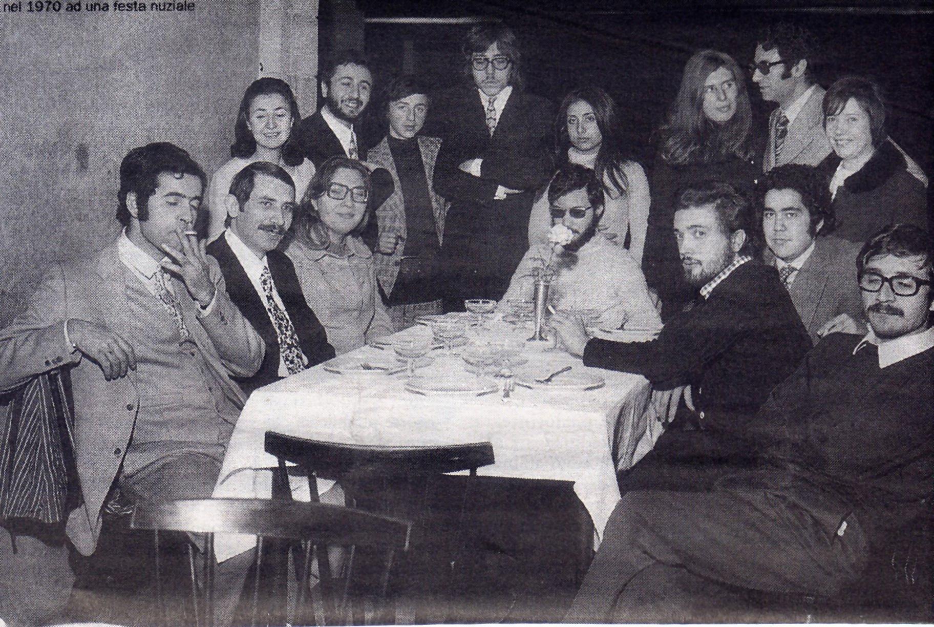 171 Matrimonio Lo Leggio 1970 File0002 ok